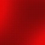 「ヒメゴト〜十九歳の制服〜 7巻」 ネタバレ