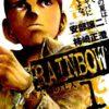 【漫画】RAINBOW -二舎六房の七人- ネタバレと感想